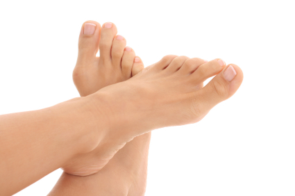 Midland Drive Podiatrist | Midland Drive Allergic Contact Dermatitis | MI | Midland Family Footcare |